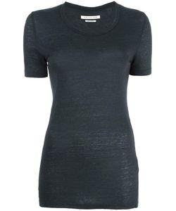 Isabel Marant Étoile | Classic T-Shirt Medium Linen/Flax