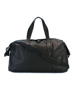 Maison Margiela | Classic Holdall Bag Leather