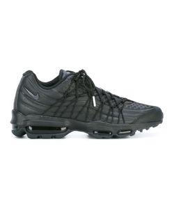 Nike   Air Max 95 Ultra Se Premium Sneakers 8.5