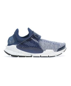 Nike | Sock Dart Se Premium Sneakers 7 Cotton/Rubber