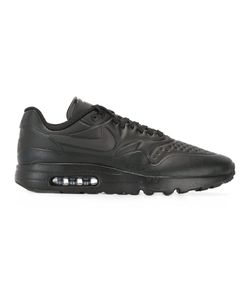 Nike | Air Max 1 Ultra Se Premium Sneakers 8.5