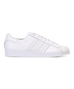 adidas Originals | Superstar 80s Metal Toe Sneakers 36.5