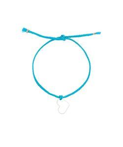Seeme | Small Heart Bracelet