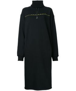 G.V.G.V.   Authentic Sweat Dress Xs Cotton