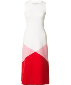 NOVIS | Taconic Dress Small Cotton/Spandex/Elastane