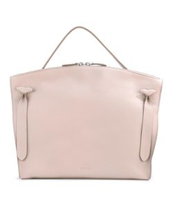 Jil Sander | Medium Hill Bag Calf Leather