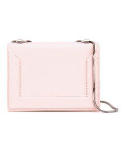 3.1 Phillip Lim | Mini Soleil Shoulder Bag Calf Leather