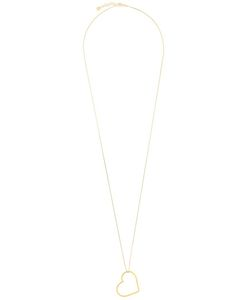 Seeme | Long Venetian Chain Necklace