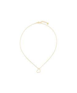Seeme | Short Venetian Chain Necklace