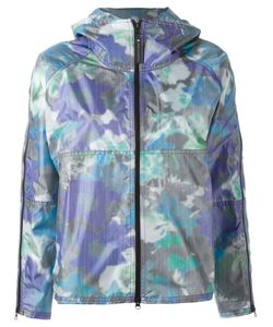 Adidas By Stella  Mccartney | Adidas By Stella Mccartney Bloom Run Jacket Small