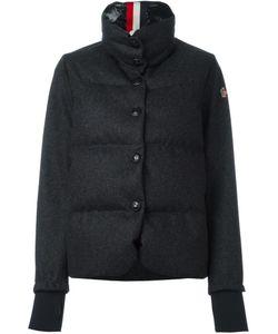 Moncler Grenoble | Short Padded Jacket Large