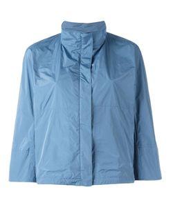 Jil Sander | Cursar Jacket 38 Polyester