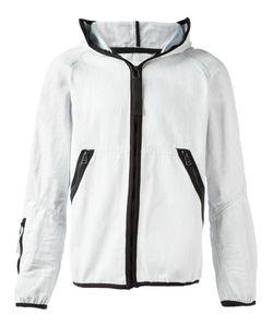 G-Star | Zip Up Denim Jacket Medium Cotton