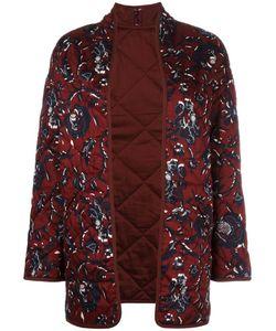 Isabel Marant Étoile | Daca Jacket 40 Cotton/Polyester