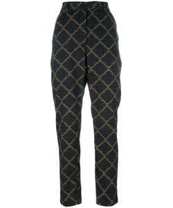 Isabel Marant Étoile | Janelle Trousers Size 44 Cotton
