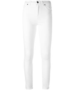 Tom Ford | Skinny Jeans 27 Cotton/Spandex/Elastane