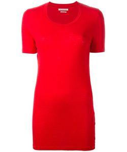 Isabel Marant Étoile | Kiliann T-Shirt Xs Linen/Flax