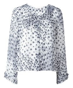 See By Chloe | See By Chloé Blouse 38 Polyester/Viscose