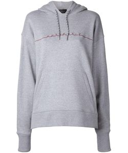 G.V.G.V. | Authentic Hoodie Xs Cotton