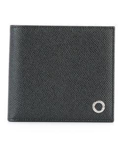 Bulgari | Stud Detail Cardholder Calf Leather