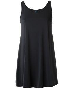 Lygia & Nanny | Flared Dress 38 Polyamide/Spandex/Elastane
