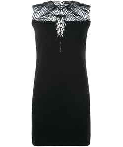MARCELO BURLON COUNTY OF MILAN | Beatriz Dress Small