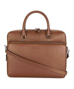 Salvatore Ferragamo | Revival Briefcase Calf Leather