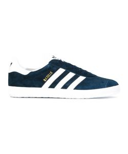 adidas Originals | Gazelle Sneakers 45 Leather/Suede/Rubber/Polyamide