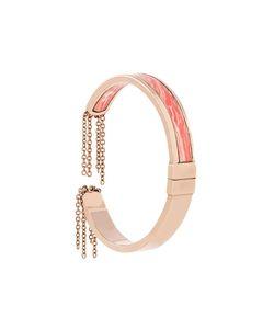 BEX ROX | Celeste Friendship Bracelet