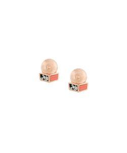 BEX ROX | Aura Earrings