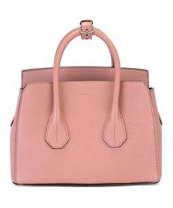Bally | Mini Tote Bag Calf Leather