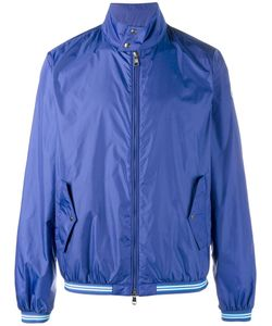 Moncler | Light-Weight Jacket 6 Polyamide