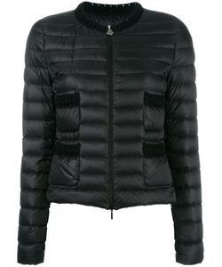 Moncler | Palmier Jacket 2 Polyamide/Feather Down