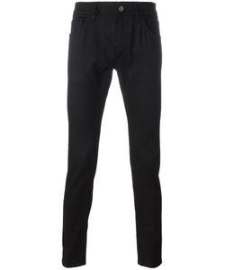Dolce & Gabbana | Skinny Jeans 44 Cotton/Polyurethane
