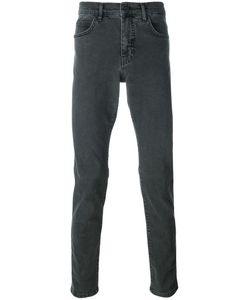 Mcq Alexander Mcqueen | Slim Fit Jeans 33 Cotton/Spandex/Elastane