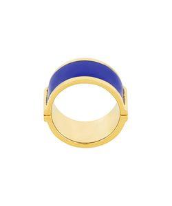 BEX ROX | Celeste Ring