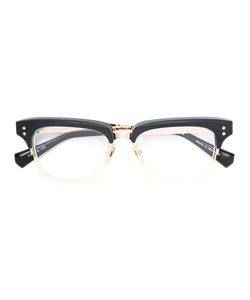 DITA Eyewear | Statesman Five Glasses Acetate/Metal