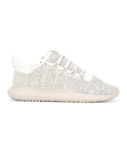 adidas Originals | Tubular Shadow Knit Sneakers 45 Cotton/Rubber