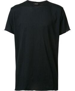NEUW | Crew Neck T-Shirt Medium Cotton