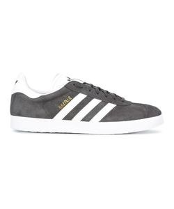adidas Originals | Gazelle Sneakers 42 Leather/Suede/Rubber/Nylon
