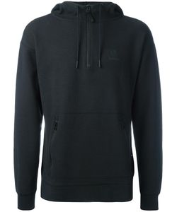 adidas Originals | Instinct Hoody Medium Cotton