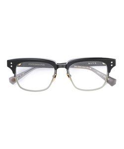 DITA Eyewear | Statesman Five Glasses Acetate/Metal