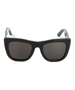 RETRO SUPER FUTURE   Gals Sunglasses Women