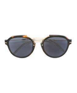 Dior Eyewear | Eclat Sunglasses Acetate/Metal Other