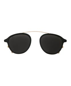 EYEVAN7285 | Clip-On Lenses Unisex