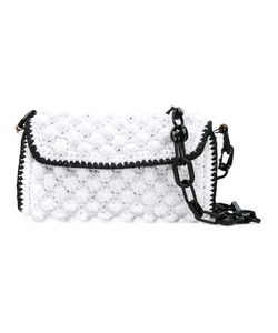 Missoni | M Chain Detail Shoulder Bag