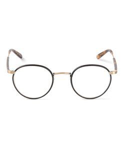 GARRETT LEIGHT | Wilson Glasses