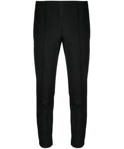 Theory | Smart Cropped Trousers 10