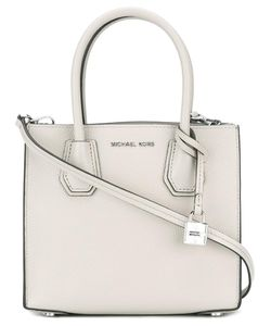 Michael Michael Kors | Medium Mercer Tote Leather