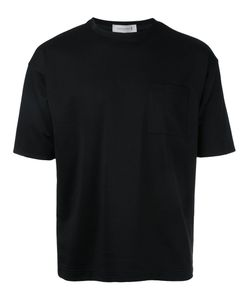 MACKINTOSH | Chest Pocket T-Shirt M